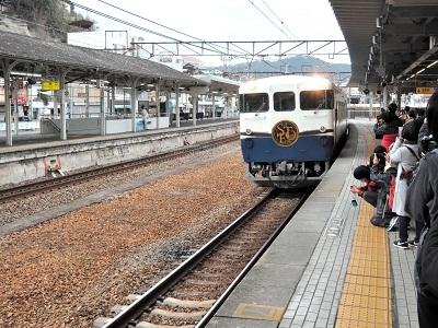 Photo_20210411104001