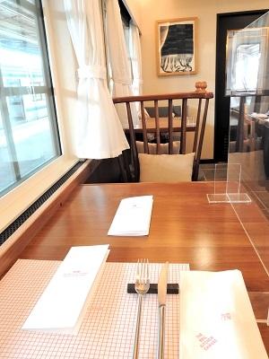 The-rail-kitchen-chikugo_20210511195601