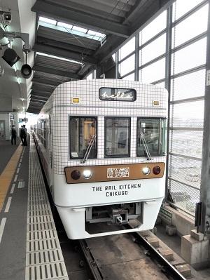 The-rail-kitchen-chikugo_20210522213801