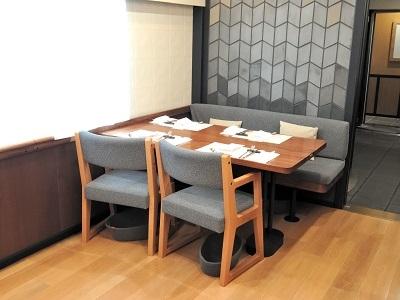 The-rail-kitchen-chikugo_20210522214901