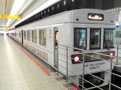 The-rail-kitchen-chikugo_20210522223801