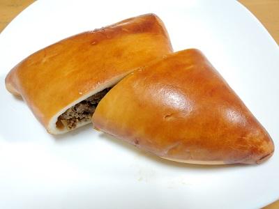 ブラジル料理の特徴と主な料理4 -群馬県大泉町・ブラジルのパン ...